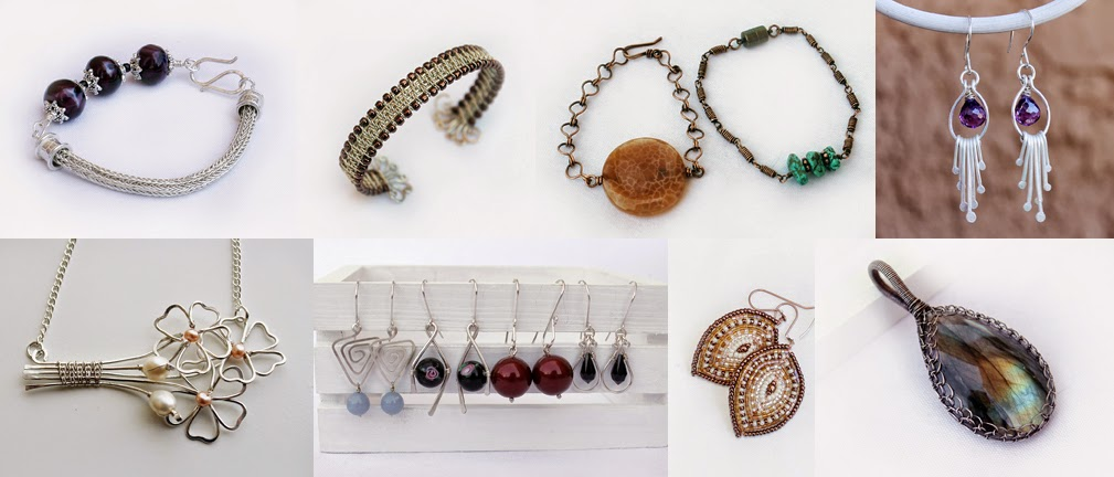 http://www.jewelrytools.com/classes/albina-manning/