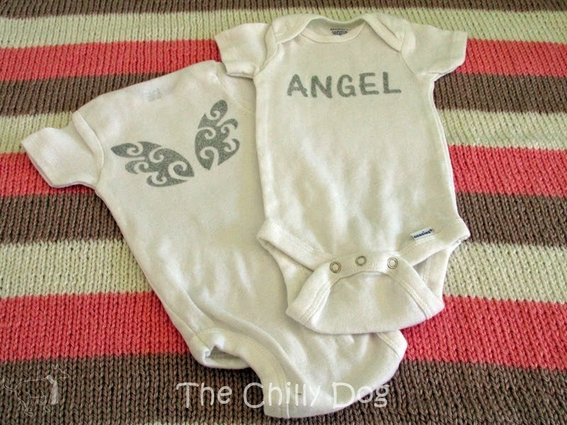 http://www.thechillydog.com/2015/04/tutorial-angel-wings-baby-onesie.html