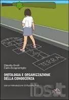 Ontologia e organizzazione della conoscenza