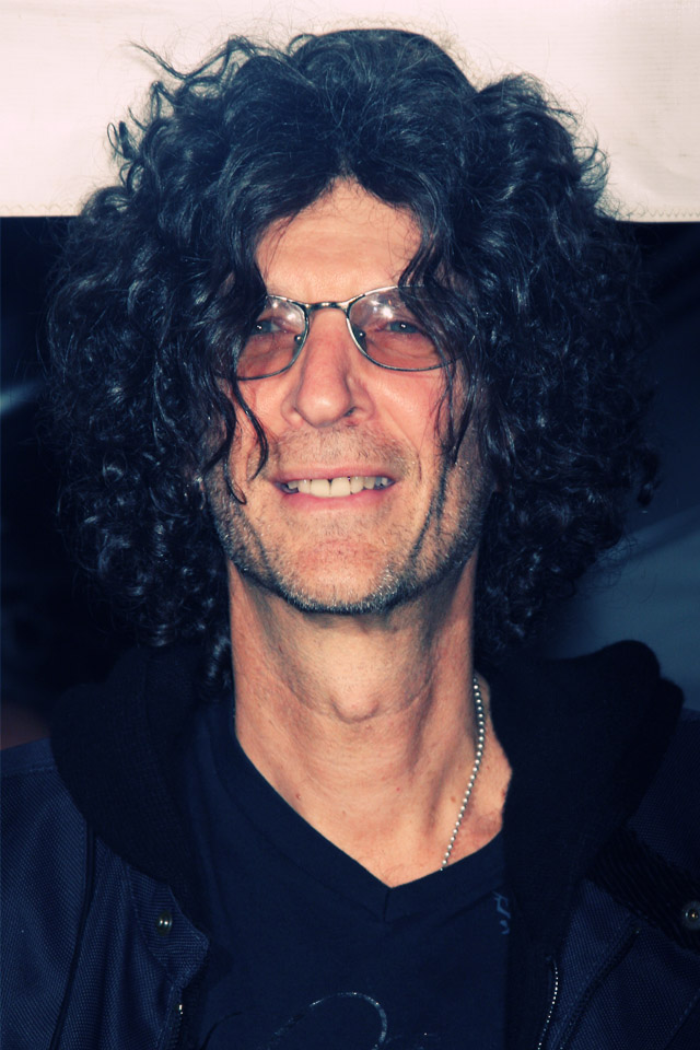 howard-stern-private-parts