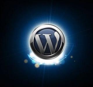 wordpress,wordpress blogları,wordpress ipuçları,wordpress plugins