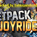 Jetpack Joyride All items Unlocked + More Money Hack [Android]