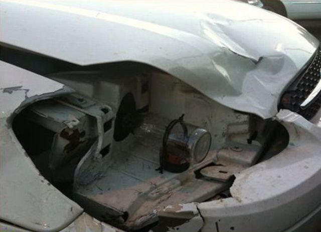 [Image: what_happens_when_you_repair_you_car_you...640_22.jpg]