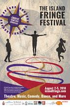 7e Island FRINGE Festival