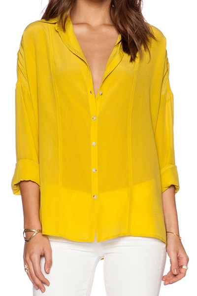 http://www.zaful.com/turn-down-collar-solid-color-long-sleeve-shirt-p_49411.html