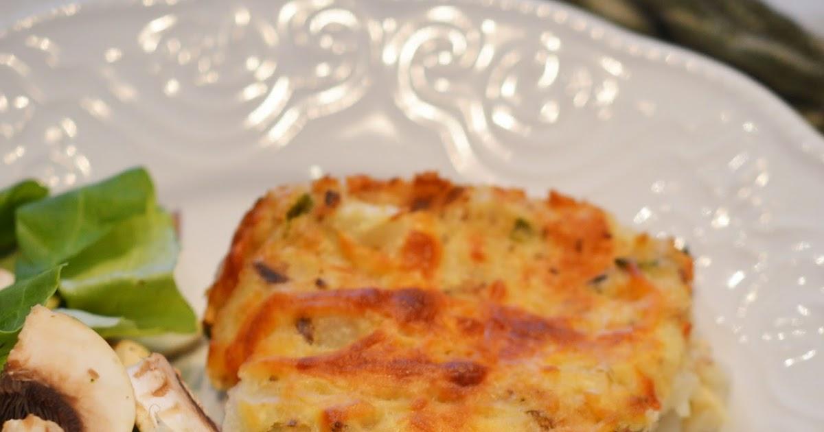 lili popotte p 226 t 233 au saumon sans cro 251 te