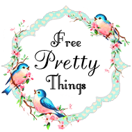Free Preety Things For you