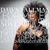 Dawn Tallman's EP Release / Birthday Party - Join us on November 7th in NYC