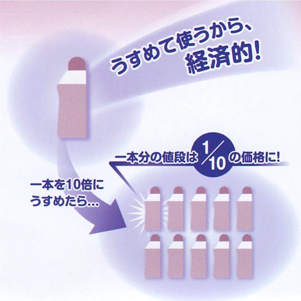 OrangeX / オレンジX 洗浄・抗菌・消臭効果に使える万能洗剤