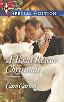 http://discover.halifaxpubliclibraries.ca/?q=title:texas%20rescue%20christmas