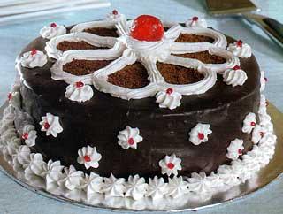 Pin resep bebas gluten brownies kukus tanpa telur cake on pinterest