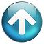 http://kevin-popek.blogspot.fr/2013/12/faq-nous-rejoindre.html#