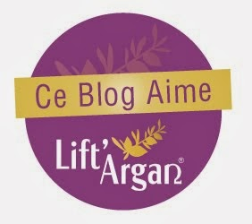 Lift' Argan