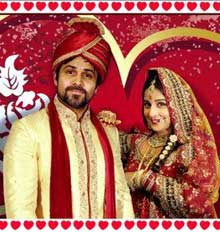 Ghanchakkar Movie Review