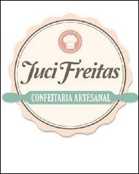Juci Freitas Confeitaria