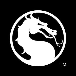 descargar Mortal Kombat para android apk