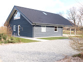 Sommerhus sælges