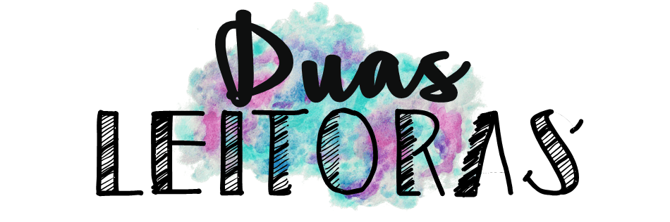 Blog Duas Leitoras