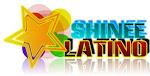♥SHINee Latino♥