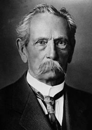 Karl benz car quotes quotesgram for Who invented the mercedes benz
