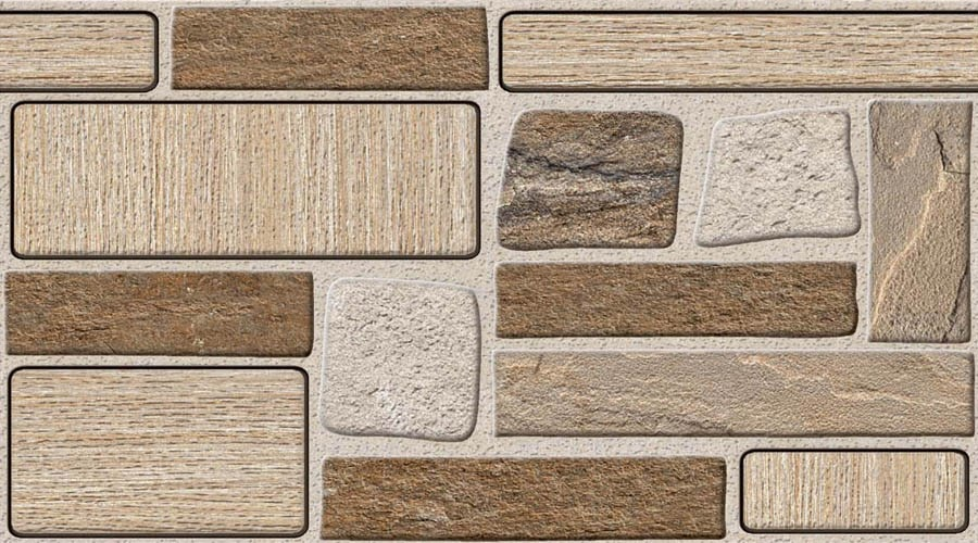 Wood Texture For Elevation : Silverpearl tiles