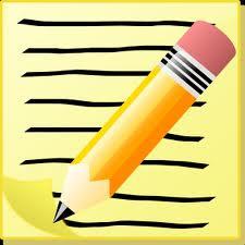 Nilai Ujian Kelas X. SMK NAHDLIYATUL ISLAMIYAH, Blumbungan