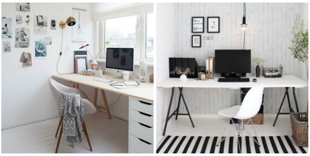 chloeschlothes - point premier le bureau