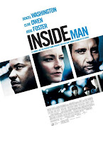 El Plan Perfecto (Inside Man)<br><span class='font12 dBlock'><i>(Inside Man)</i></span>