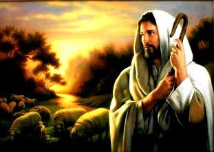 Iisus 47