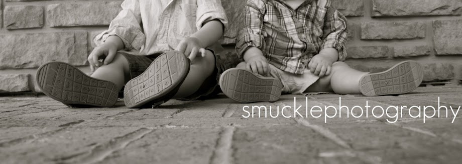 Smuckle Photography