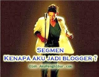 http://www.akupenghibur.com/2013/12/segmen-kenapa-aku-jadi-blogger-by.html