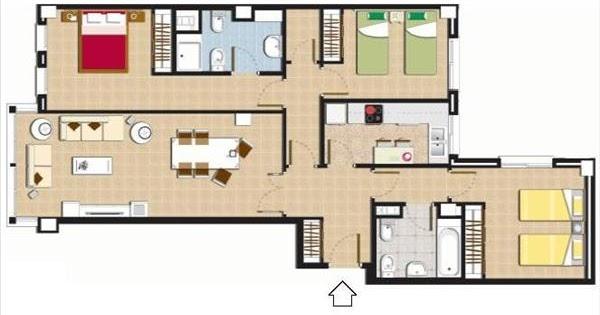Anuncios de pisos en milanuncios milanuncios for Alquiler pisos milanuncios