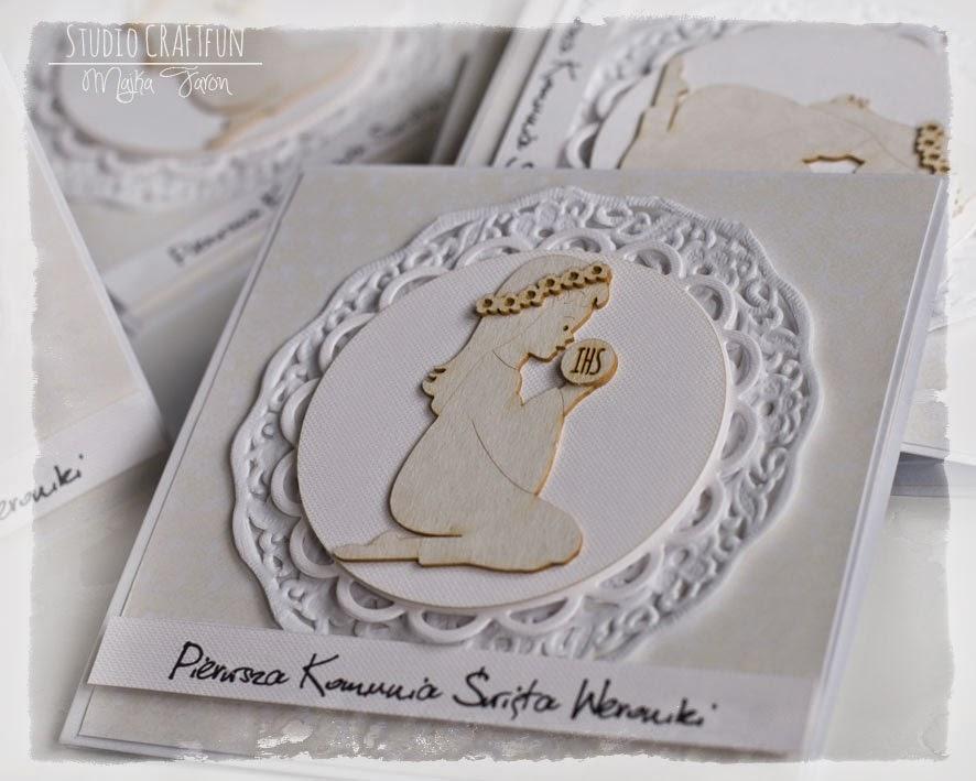http://www.craftfun.pl/pl/p/Dziewczynka-Komunia/1290