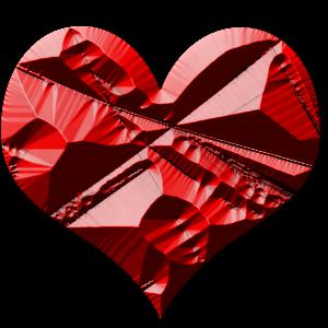 love batu png