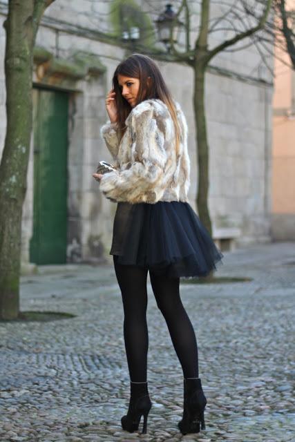 blog de moda, trendy taste, lowcostshopper
