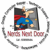 computer dealer delhi,computer dealer Noida,computer dealer Gurgaon,computer repair shops in delhi,computer repair shops in Noida,computer repair shops in Gurgaon computer services in delhi,computer services in Noida,Computer Repair Solution in Delhi, Computer Repair Solution in Noida, Computer Repair Solution in Faridabad, Computer Repair Solution in Gurgaon,Computer Repair Services in Charmwood village,Computer Repair Services in Faridabad