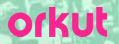 http://www.orkut.com.br/Main#Profile?uid=12636994296175460593