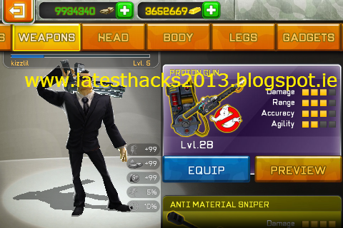 The Respawnables Hack cheat tool free download no survey