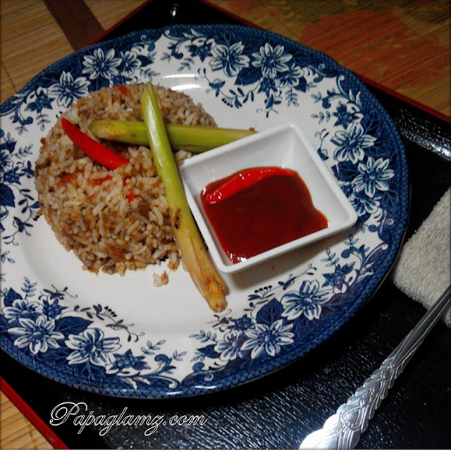 Resepi-Nasi-Goreng-Ikan-Sardin-Mudah-Sedap