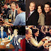 Séries:  How I Met Your Mother