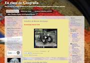 Mi blog de Geografía