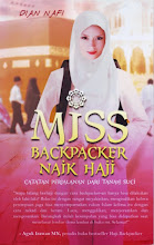 missbackpackernaikhaji
