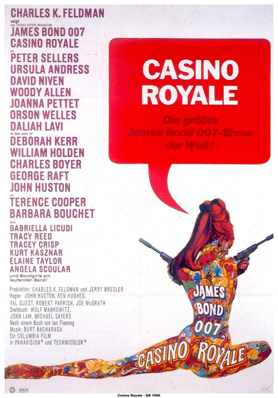 casino royale 6