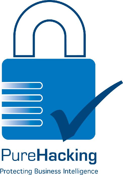 ethical hacking tricks pdf free download