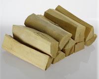 khasiat alami viagra kayu pasak bumi