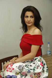 Anushya Stills (30).jpg