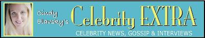 Celebrity Extra