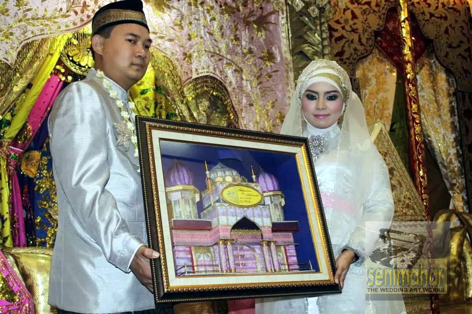 Ikhwan dan Hikmah, JAKARTA