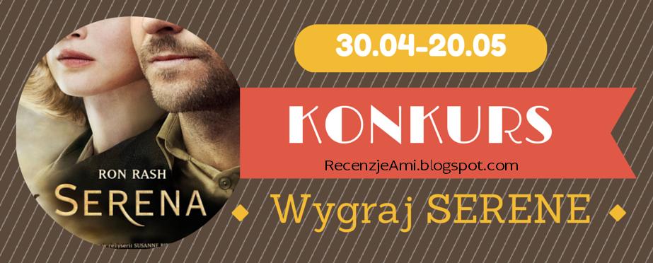 http://recenzjeami.blogspot.com/2015/04/wygraj-serene.html