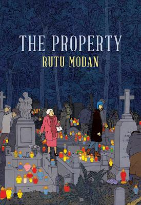 Property+Rutu+Modan.jpg
